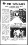 Informer Vol 6 Issue 4