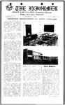 Informer Vol 7 Issue 6