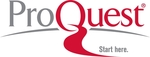 ProQuest by ProQuest