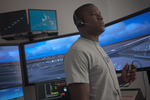 ATC Tower Lab - Daytona Beach Campus