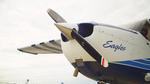 Daytona Flightline