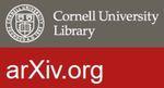 Cornell University Library, arXiv.org