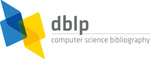 dblp, computer science bibliography