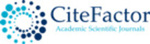 CiteFactor, Academic Scientific Journals