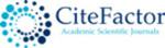 CiteFactor, Academic Scientific Journals