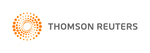 Web of Science, Thomson Reuters: Emerging Sources Citation Index