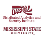 Distributed Analytics and Security Institute (DASI), Mississippi State University