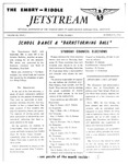 Jetstream Vol 03 Issue 01