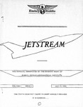 Jetstream by Embry-Riddle Aeronautical Institution