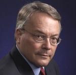 Richard H. Heist, Ph.D. by Richard H. Heist
