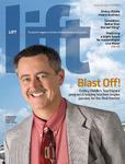 Lift 2005 Fall