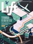 Lift 2019 Fall