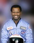 Dr. McNair Astro