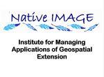 Native IMAGE Logo