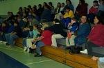 CAPOW Wagon Event - Winnebago Schools - Photograph 2 of 15 by Hank Lehrer and Brent D. Bowen
