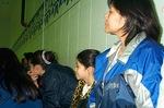 CAPOW Wagon Event - Winnebago Schools - Photograph 4 of 15 by Hank Lehrer and Brent D. Bowen
