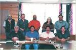 Winnebago Tribal Council