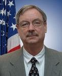 John S. Duncan