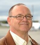 Jon Lars Syversen