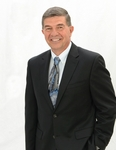Tony Kern