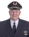 Steve Dickson