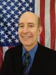 Ed Steigerwald