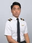 Dongyun Yi