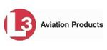 L3 Aviation Products