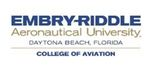 College of Aviation, Embry-Riddle Aeronautical University-Daytona Beach