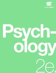 Psychology by Rose M. Spielman, Kathryn Dumper, William Jenkins, Marilyn Lovett, and Marion Perlmutter