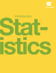 Introductory Statistics by Barbara Illowsky and Susan Dean
