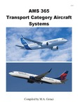 Transport Category Aircraft Systems Course Pack