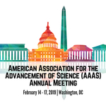 American Association for the Advancement of Science (AAAS) Annual Meeting