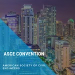 American Society of Civil Engineers (ASCE) Convention by ASCE
