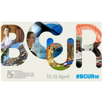 British Conference of Undergraduate Research (BCUR)