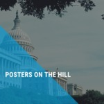Poster on the Hill by Council on Undergraduate Research