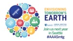 American Association for the Advancement of Science (AAAS) Annual Meeting by Various Sponsors (Rotate Annually)
