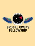 Brooke Owens Fellowship by Office of Prestigious Awards