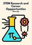 Institute for Broadening Participation = Pathways To Science