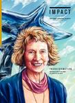 2016-2017 Impact: Embry-Riddle Aeronautical University Philanthropy Report
