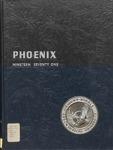 Phoenix 1971