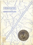 Phoenix 1972 by Embry-Riddle Aeronautical University