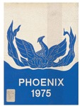 Phoenix 1975 by Embry-Riddle Aeronautical University