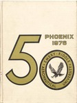 Phoenix 1976 by Embry-Riddle Aeronautical University