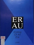Phoenix 1999 by Embry-Riddle Aeronautical University