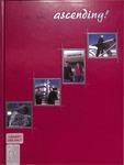 Phoneix 2001 by Embry-Riddle Aeronautical University