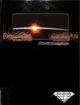 Phoenix 2002 by Embry-Riddle Aeronautical University