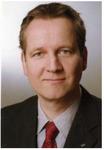 Dr. Oliver Romberg by Oliver Romberg
