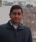 Kunal Patel by Kunal Patel