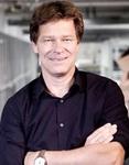 Dr. Hans Koenigsmann by Hans Koenigsmann
